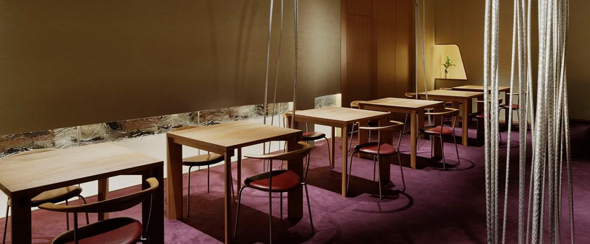 ILMA WORKS レストラン・飲食店